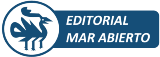 Editorial Mar Abierto (página web)