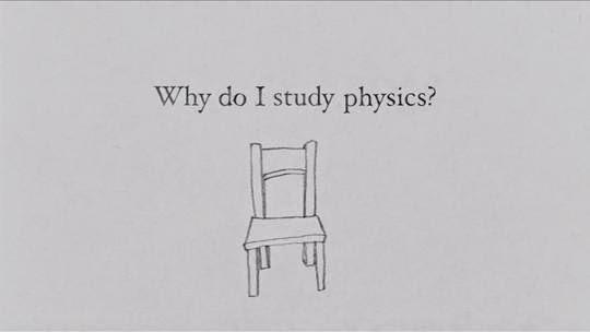 Why do i suck at physics