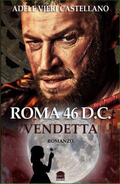 "Nuovo Serie ""Roma Caput Mundi"""