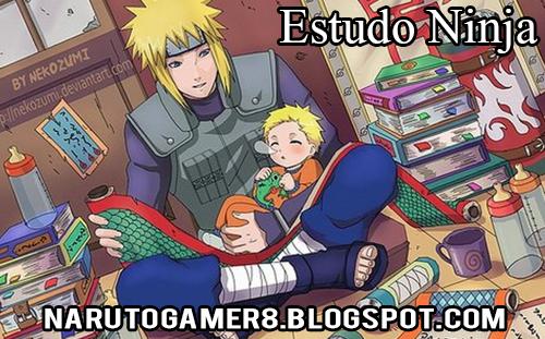 http://4.bp.blogspot.com/-snOyK7Z5U0w/Ut6N8EqqNYI/AAAAAAAACzQ/7UO9mabiauI/s1600/Estudo+Ninja.png