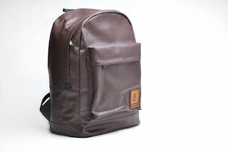 Grosir tas bandung dengan harga yang murah