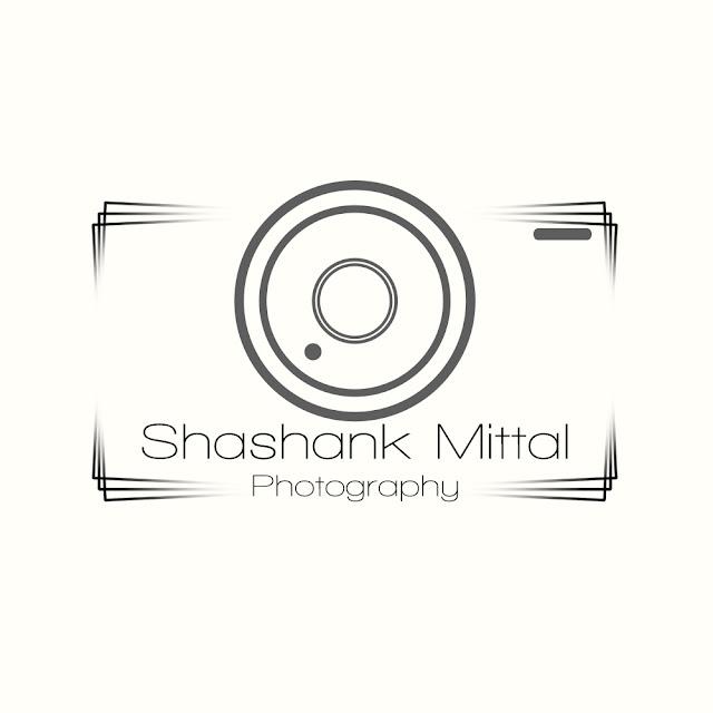 logo design, shashank mittal designer, shashank mittal design, shashank mittal designs, shashank mittal, shashank, mittal