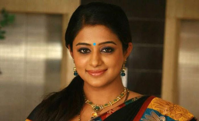 Priyamani Latest Hot Stills Photoshoot images
