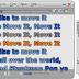MiniLyrics 7.5.28 Multilanguage   1.9 MB