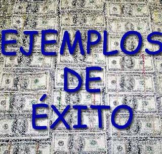 ejemplos indemnizaciones