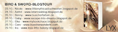 Blogtour 23.10.-29.10.