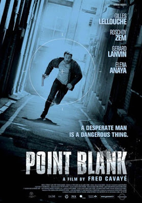 Download film point blank