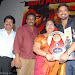 Damarukam Audio Platinum Disk Funtion Photos-mini-thumb-5