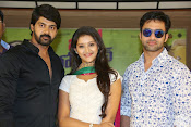 bham bolenath movie press meet-thumbnail-12