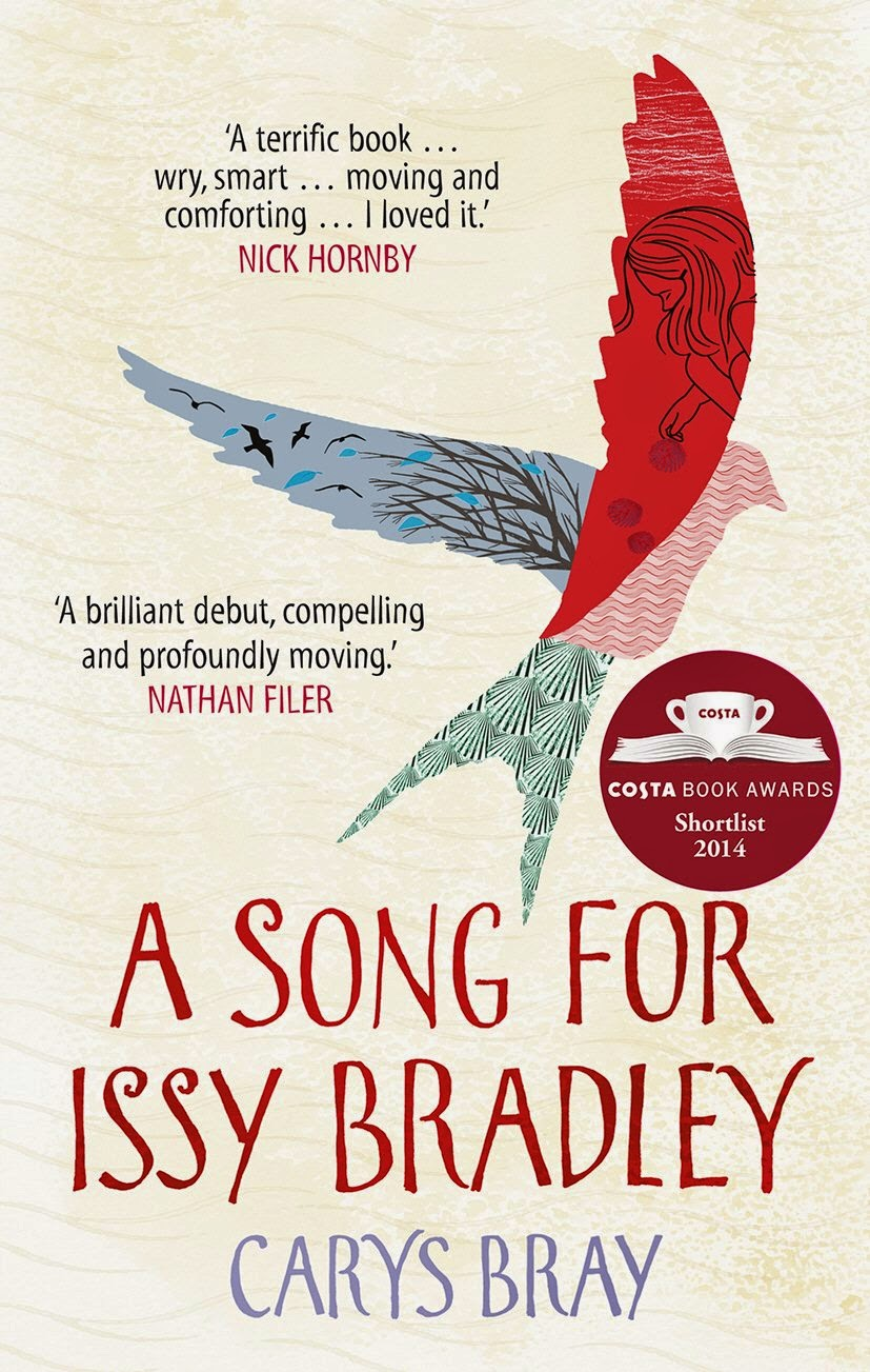 A Song for Issy Bradley (U.K)