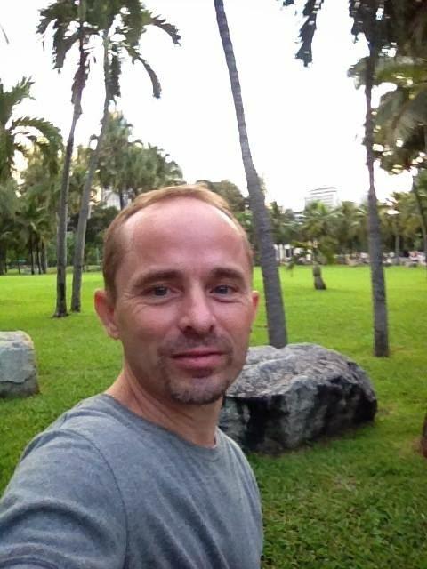 Bangkok Reiki, reiki master, reiki healing, distance healing, pet healing