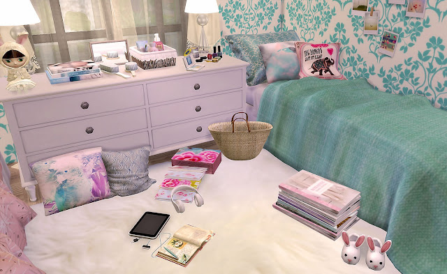 Just A Few Pictures ŏ�是一些圖片 Ruby S Home Design