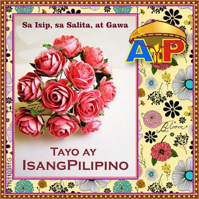 paksa tungkol sa populasyon 1 pag-aaral ng kaso (case study) - ang paraang ito'y detalyadong pag-aaral tungkol sa isang tao o yunit sa loob ng sapat na panahon.