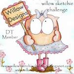 willow sketchie past dt