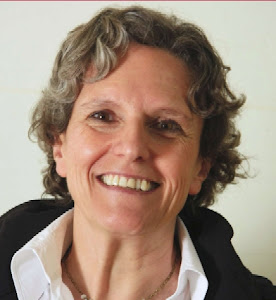 Anna Ravoni