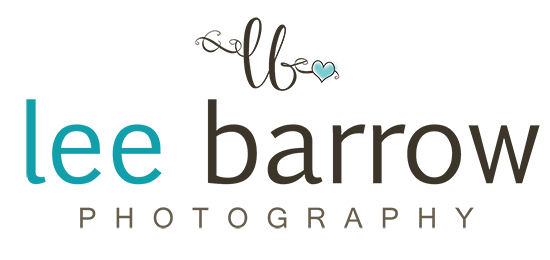 Lee Barrow Photography