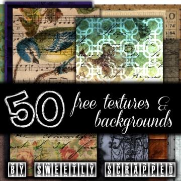 http://4.bp.blogspot.com/-sneTg6slCXI/Ux_J8F_uXGI/AAAAAAAAR3Y/6NjpFyd6Eeo/s1600/360+textures+backgrounds.jpg