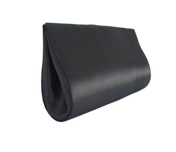 Bolsa De Mão Para Festa Passo A Passo : Bebeca artesanato passo a de bolsa carteira