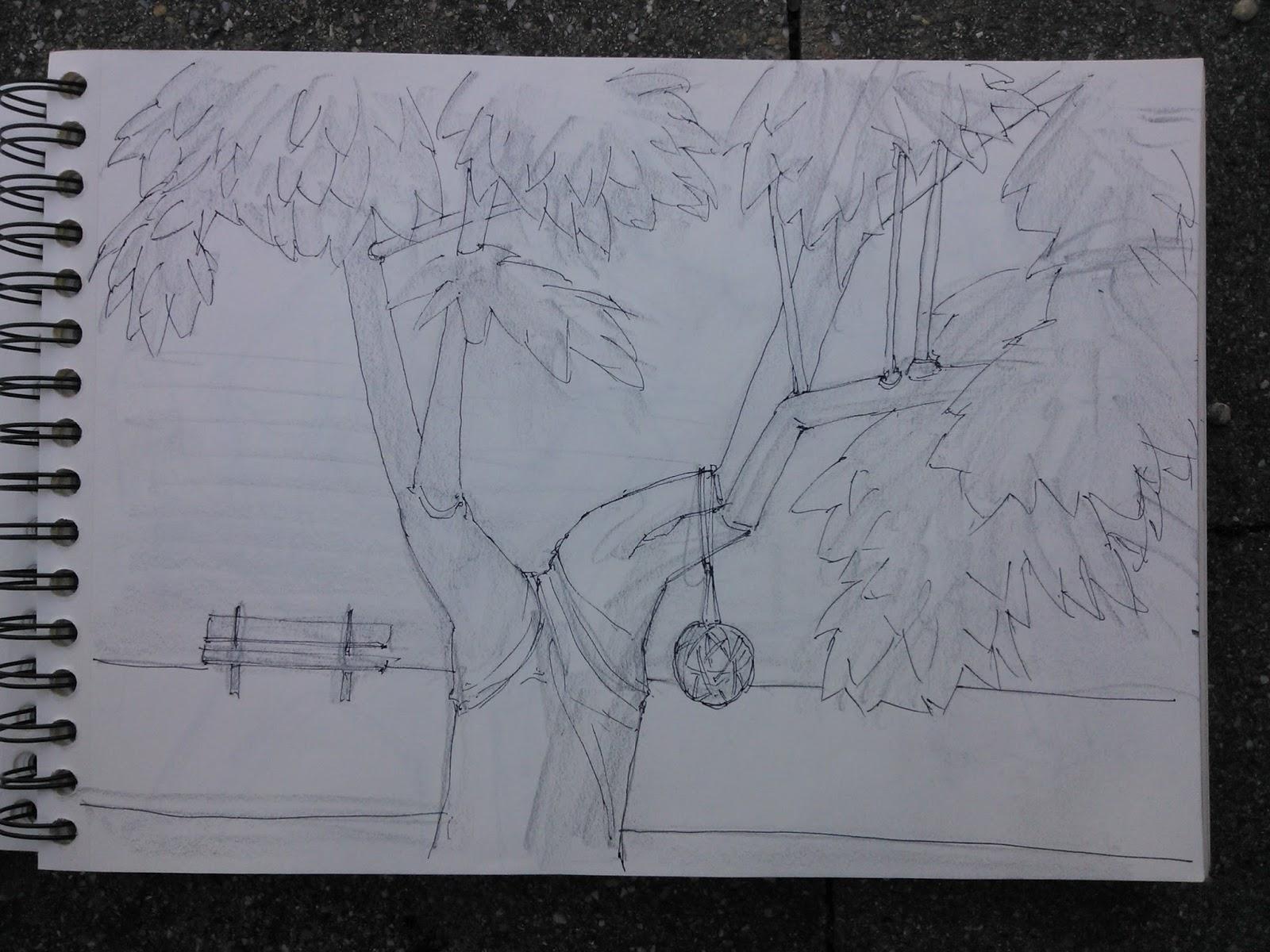 [SPOLYK] - Geometries & sketches WP_000313