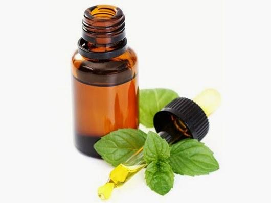 Cách trị đau đầu nhanh chóng không cần uống thuốc