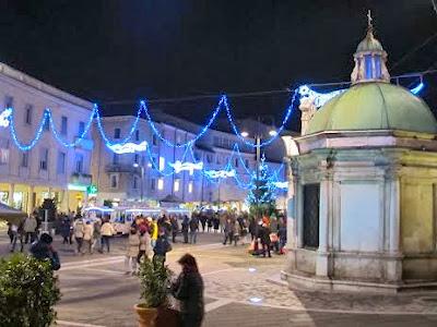 capodanno Rimini 2014