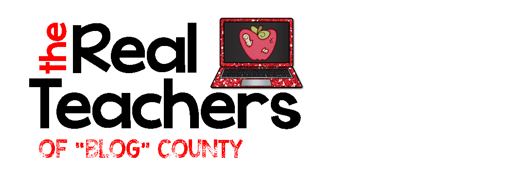 http://2ndisoutofthisworld.blogspot.com/2015/01/the-real-teachers-of-blog-county-new.html