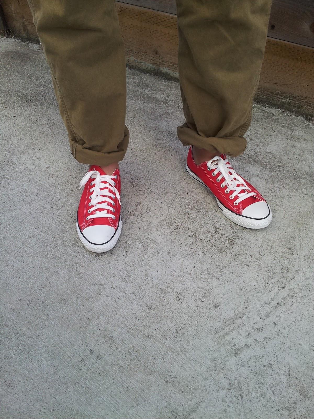 Macys Mens Shoes Calvin Klein Malcolm Web Id