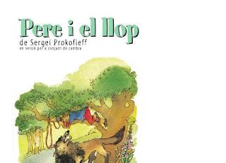 http://martinamore9.wix.com/pedro-y-el-lobo