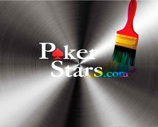 Color Code PokerStars Notes With PokerTracker 4