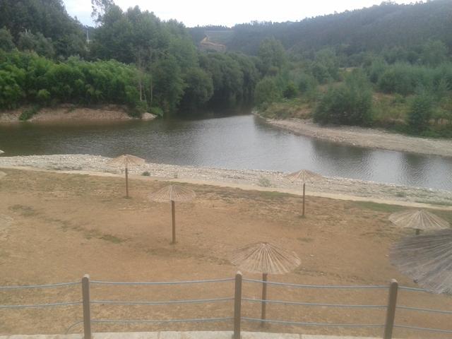 Rios Alfusqueiro e Agadão