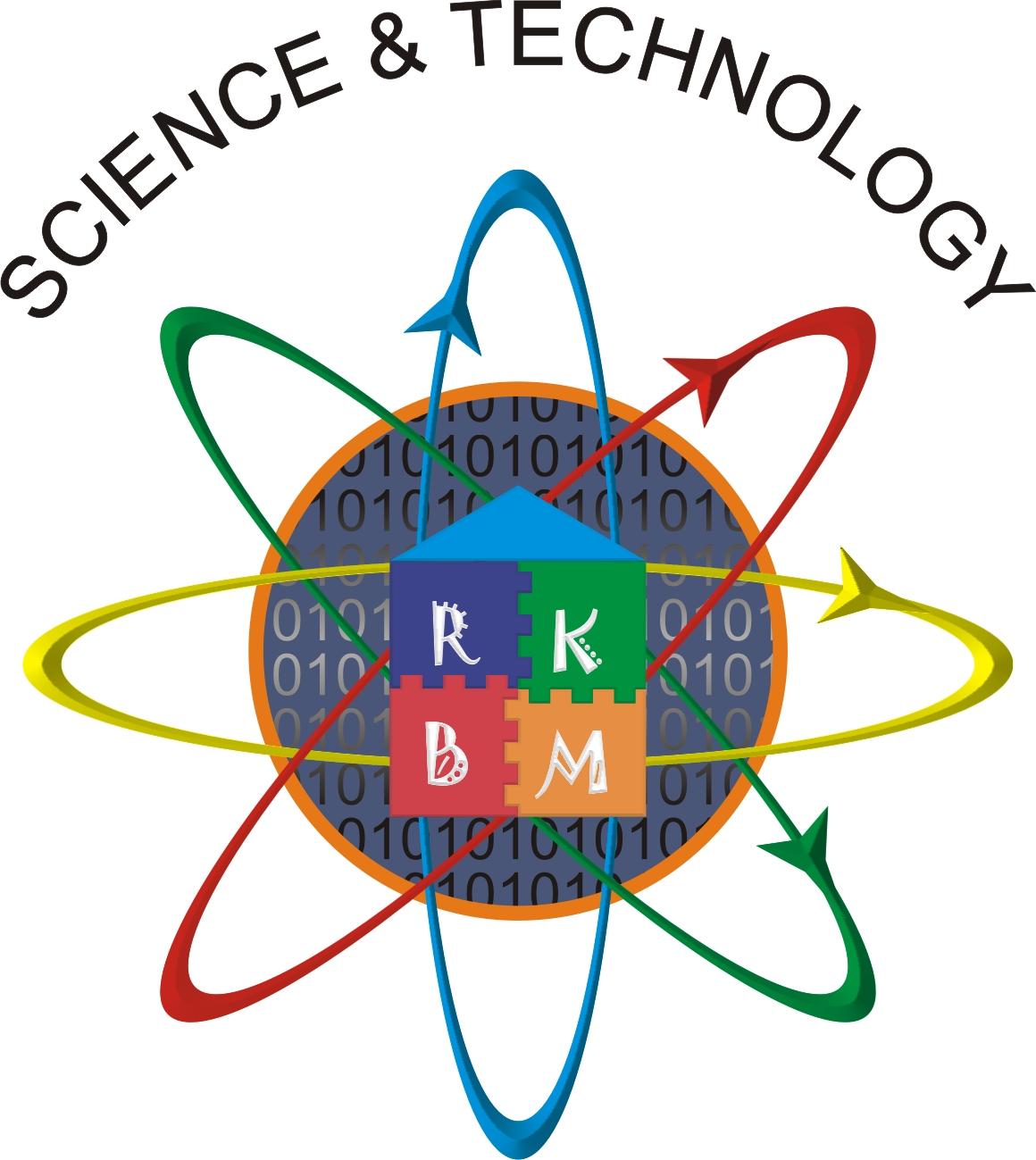 RKBM Techno