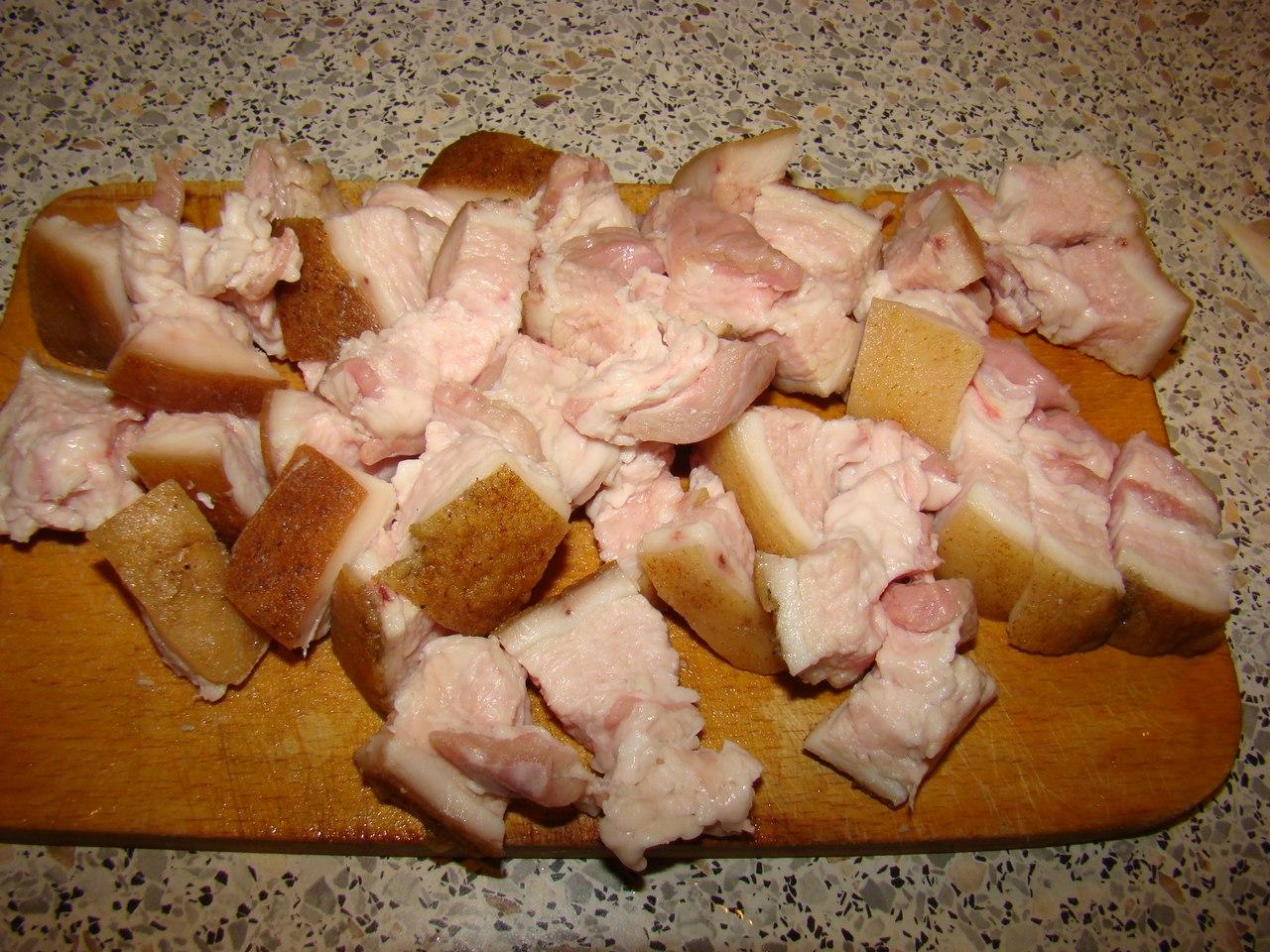 Слоеные косички с сыром рецепты