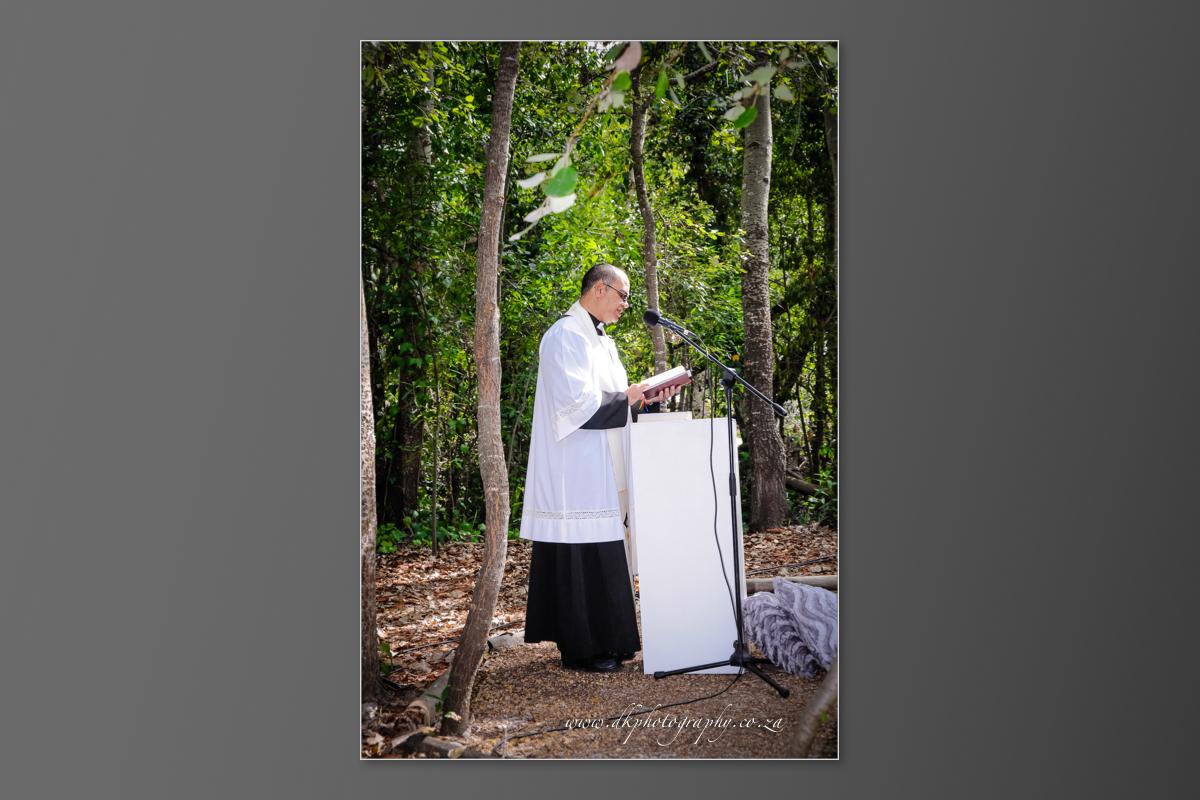 DK Photography DVD+slideshow-160 Cleo & Heinrich's Wedding in D'Aria, Durbanville  Cape Town Wedding photographer