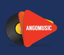 AngoMusic | Tudo sobre Musica e Angola.