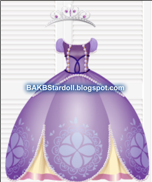 bakbstardoll | stardoll free | stardoll presentations: free sofia, Presentation templates