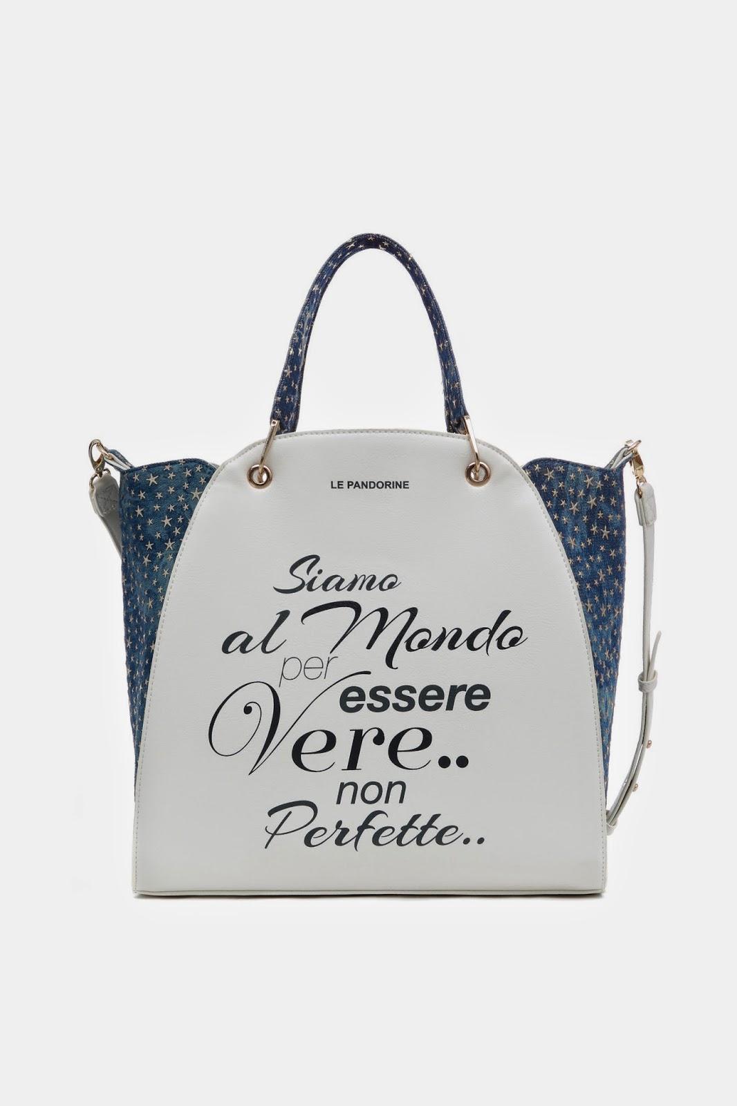diyblog, diyblogger, fashion, fashionblog, fashionblogger, bag, borse, lepandorine, summer, themorasmoothie, denim, madeinitaly, S/S2014