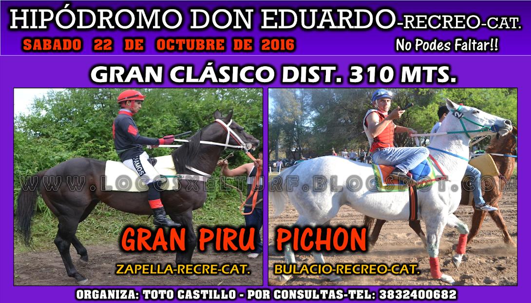 22-10-16-HIP. DON EDUARDO-CLAS.