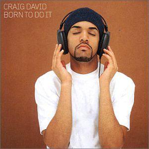 craig+david.jpg