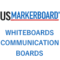 US Markerboard - Your Communication Board Source