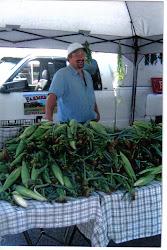 Farmer Jon Audietis