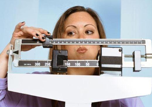 Dez vantagens de cortar o refrigerante da dieta