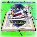 ADVENTISTA ANUNCIANDO LA VERDAD