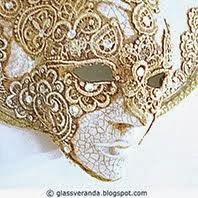 Venetiansk kunst - Venetian art