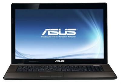 Asus K73SV-A1