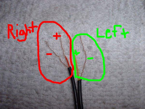 cheap%2520headphones%2520fix real life and real charts technical help tips skullcandy wiring diagram at fashall.co