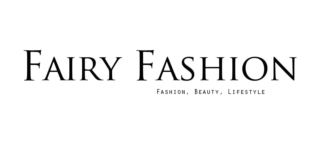 FairyFashion