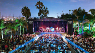 humphreys concerts by the bay san diego