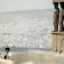 Λιφτινγκ στις Καρυάτιδες κάνουν ερευνητές από το Ιδρυμα Τεχνολογίας και Ερευνας της Κρήτης [εικόνες]