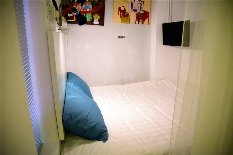 good hong kong serviced apartments singapore travel blog
