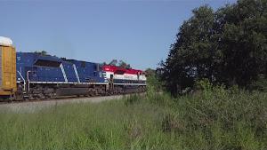 FEC101 Jun 11, 2012